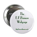 Webpage Badge
