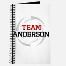 Anderson Journal