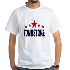 Tombstone Shirt