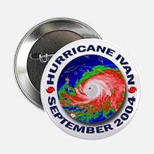 Hurricane Ivan Satellite Button