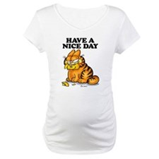 Have a Nice Day Shirt