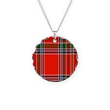 Macbean Necklace