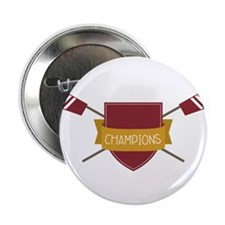 "Crew Shield 2.25"" Button"