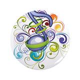 Music 100 Pack