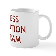 Lisa simpson Mug