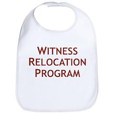 Witness Relocation Program Bib