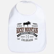 Rocky Mountain Vintage Bib
