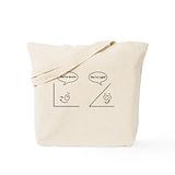 Nerd Bags & Totes