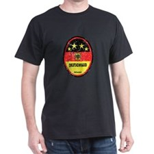 WORLD CUP FOOTBALL 2014 - GERMANY T-Shirt