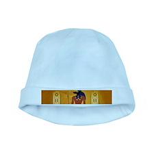 Anubis1 baby hat