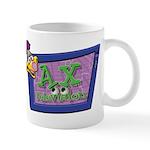 AxTelevision Mug