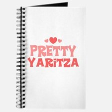 Yaritza Journal