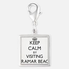 Keep calm by visiting Miramar Beach California Cha