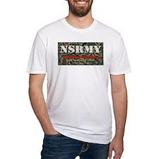 NSRMY T-Shirt