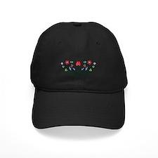 Chippewa Baseball Hat