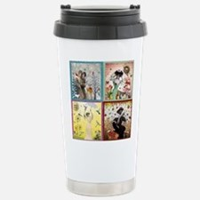 Sour Seasons Travel Mug