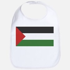 Palestinian Bib