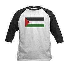 Palestinian Tee