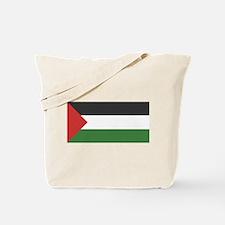Palestinian Tote Bag