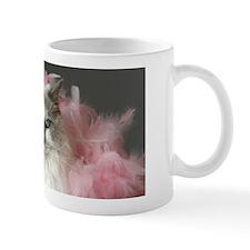 Laci Small Mug Mugs