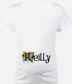 Reilly Celtic Dragon Shirt