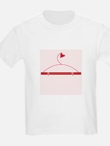 Love Hanger T-Shirt