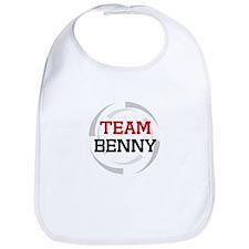Benny Bib