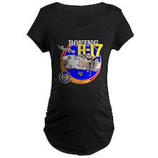 B-17 8th AF T-Shirt