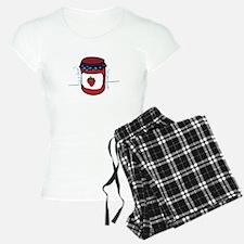 In A Jam Pajamas
