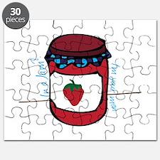 In A Jam Puzzle