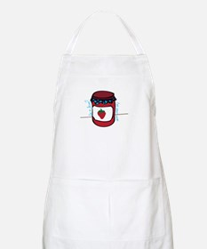 In A Jam Apron