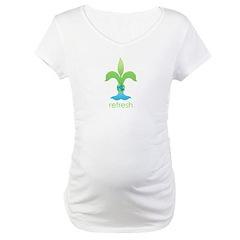 Refresh Shirt