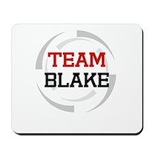 Blake Mousepad