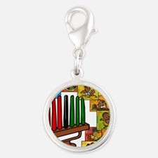 Celebrate Kwanzaa Together collage.png Charms