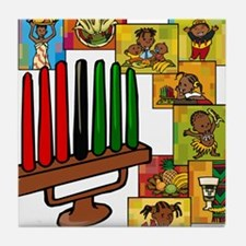 Celebrate Kwanzaa Together collage.png Tile Coaste