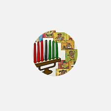 Celebration of Kwanzaa kinara & collage.png Mini B