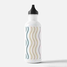 Cute Cool kids Water Bottle