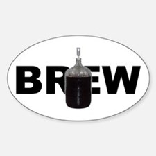 Brew Decal