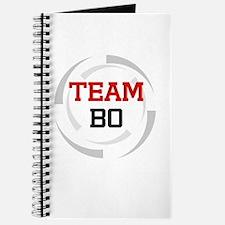 Bo Journal