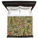 William morris King Duvet Covers