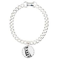 CALIFORNIA NATIVE Bracelet
