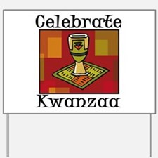 Celebrate Kwanzaa with chalice and blanket.png Yar