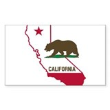California republic 10 Pack
