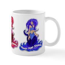 New Age Venus Mug