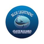 Blue Lightning 3.5