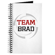 Brad Journal