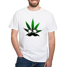 PotHead T-Shirt