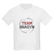 Bradyn T-Shirt