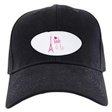 Ooh La La Baseball Hat