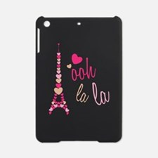Ooh La La iPad Mini Case